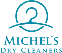Michel's Dry Cleaners